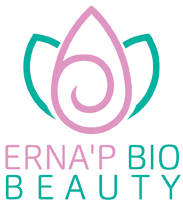 Erna Bio Beauty Tunisie