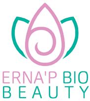 Erna Bio Beauty Tunisie